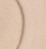 Parkhurst baret carmello beige