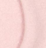 Parkhurst baret roze