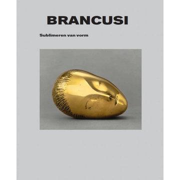 Brancusi | Sublimeren van vorm