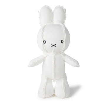 Design Miffy cuddly toy 'Life Giver'