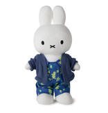 Limited edition  Miffy cuddly toy 'Matisse'