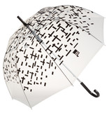 Umbrella Mondriaan