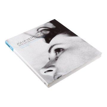 Marcar imprimer expor (Marked printed exposed) - Júlia Ventura