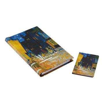 Adresboeken - Vincent van Gogh