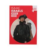 Isaac Israels. Mata-Hari