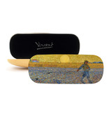 Glasses case Van Gogh The sower