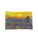 Etui Van Gogh De zaaier