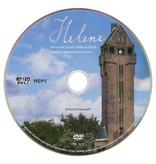 DVD Helene, een vrouw tussen liefde en kunst
