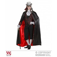 Halloweenkostuum Vampier Bloody Willy