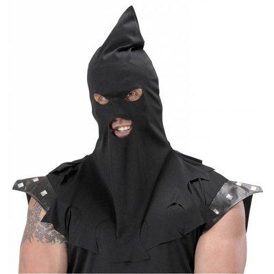 Beuls hoofdkappen voor Halloween beulen