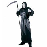 Halloweenkleding phantom