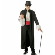 Verkleedset Dracula