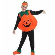Kostuum Kopen Halloween.Halloween Kostuum Kopen