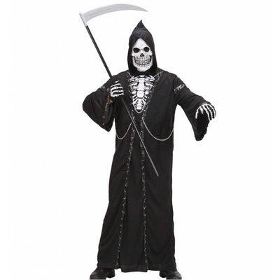 Halloweenkleding: Luxe lijkenpikker kostuum voor Halloween