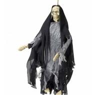 Horroraccessoires: Hangdeco Grim Reaper