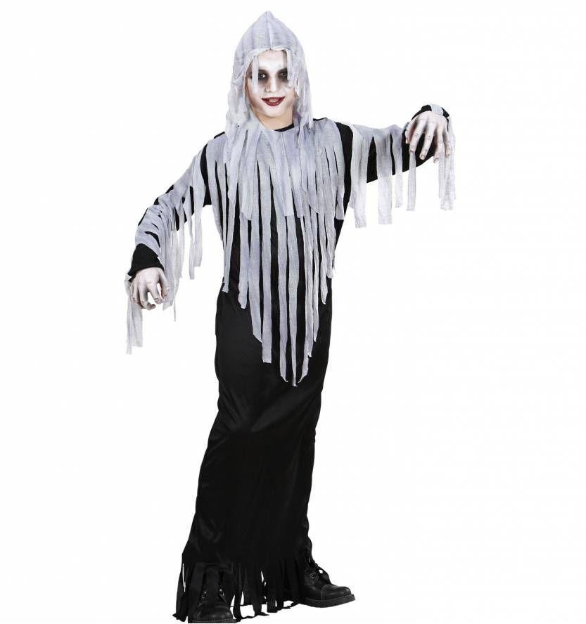 Halloween Pakjes.Demonen Pakjes Voor Kinderen Voor Halloween