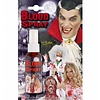 Halloweenaccessoires bloedspray 48 ml