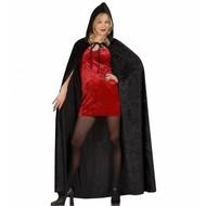Halloween-cape (luxe)