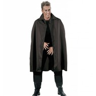 Halloweenkleding: Cape (kind)