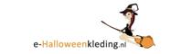 e-halloweenkleding.nl