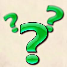 10 hamamdoeken voor ieder moment: welke hamamdoek past bij jou?
