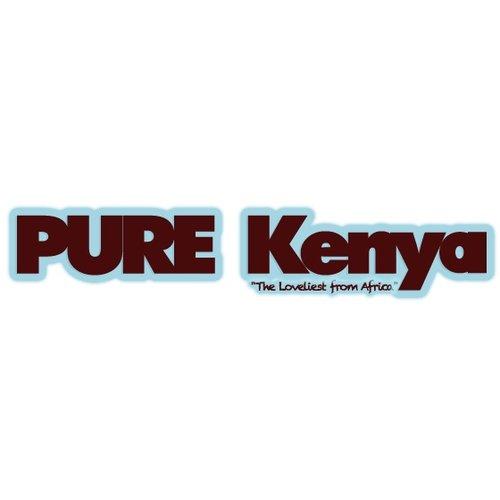 PURE Kenya