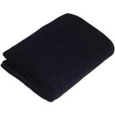 Hamams own sauna handdoek xxl zwart