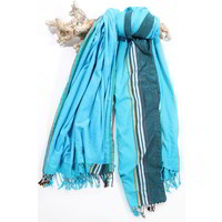 kikoy XL strandlaken Jambo blue