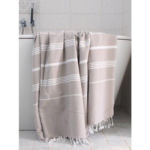 Hamams own Cadeaupakket Bath Favourites
