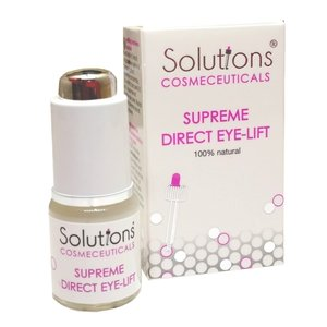 Solutions Cosmeceuticals Supreme Direct Eyelift