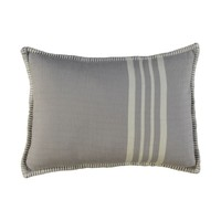 Kussenhoes 50x70 Krem Sultan light-grey
