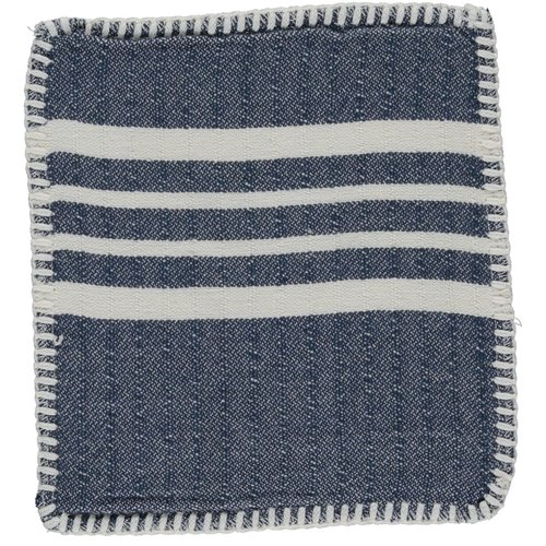 Lalay Newborn baby gift set navy