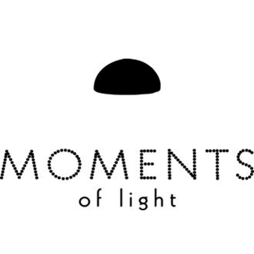 Moments of Light