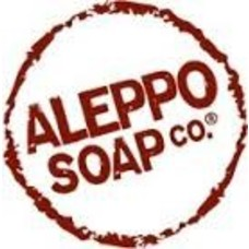 Aleppo Soap Co.