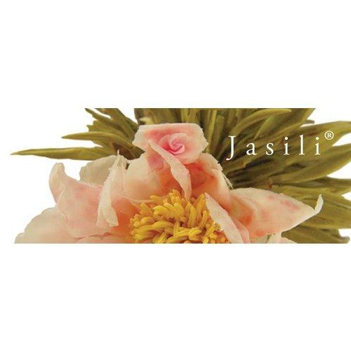Jasili