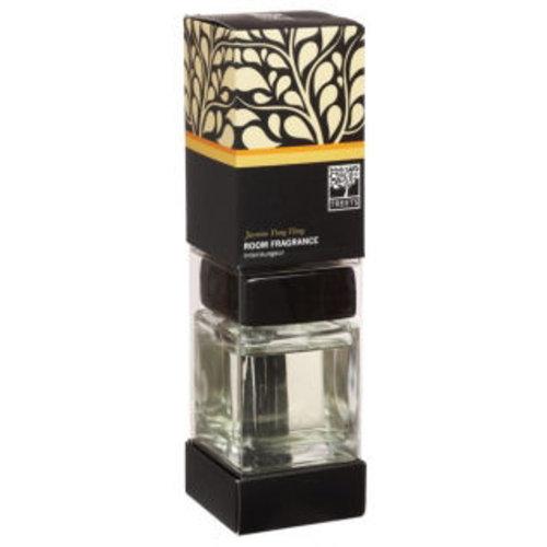 Treets Room Fragrance Interieurgeur Jasmine Ylang Ylang