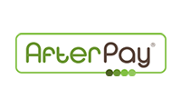 AfterPay BE B2C Digital Invoice