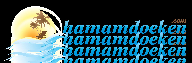 Hamamdoeken.com
