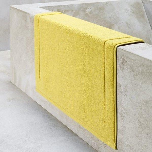 Excellence badmatten lemon, vanaf