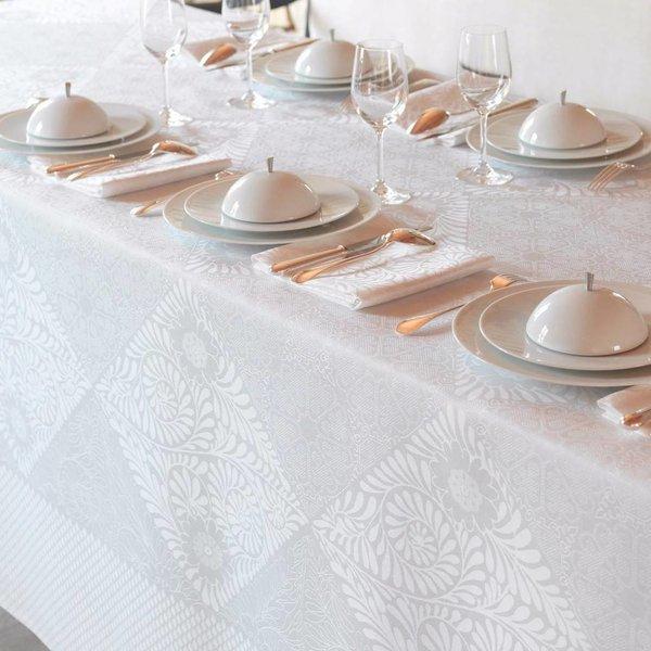 Bosphore tafellinnen