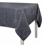 Le Jacquard Français Tivoli flannel tafellinnen