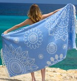 Fashion4Wellness Hamamdoek Gypsy Lovely Greece