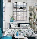 Designers Guild Quill duck egg