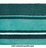 Rhomtuft Maritim badmatten, vanaf