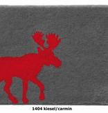 Rhomtuft Elk badmatten, vanaf