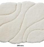 Rhomtuft Ambiente badmatten, vanaf