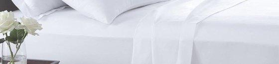 Hoeslakens 600TC matrashoogte 31 -35 cm