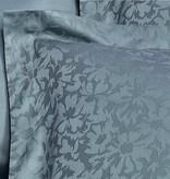 De Witte Lietaer Azalea blue mirage