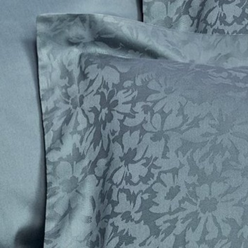 De Witte Lietaer - Azalea blue mirage