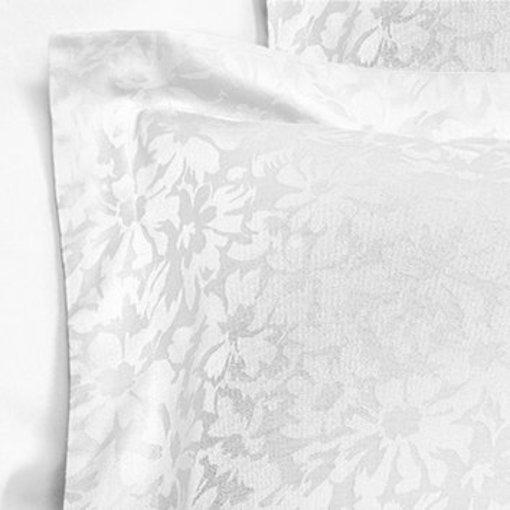 De Witte Lietaer - Azalea white